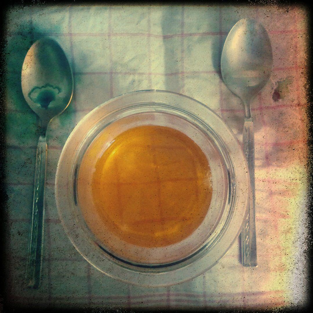 Ostereier färben (5)